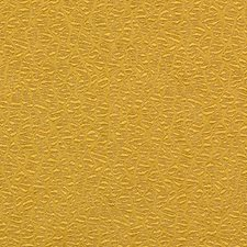 Gold Small Jacquard Decorator Fabric by Scalamandre
