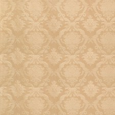 Bisque Decorator Fabric by Scalamandre