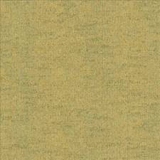 Wasabi Decorator Fabric by Kasmir