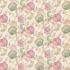 Sorbet Decorator Fabric by Kasmir