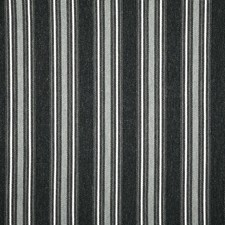 Cinder Stripe Decorator Fabric by Pindler