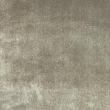 Moose Decorator Fabric by Scalamandre