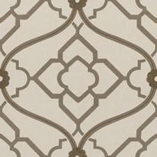 Stone Print Decorator Fabric by Kravet