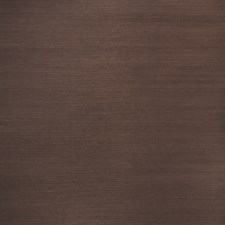 Saddle Texture Raised Wallcovering by Stroheim Wallpaper