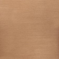 Sienna Texture Raised Wallcovering by Stroheim Wallpaper