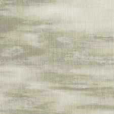 Cream/Beige Transitional Wallcovering by JF Wallpapers