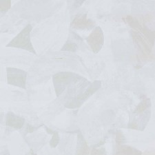 Composition Cream Wallcovering by Phillip Jeffries Wallpaper