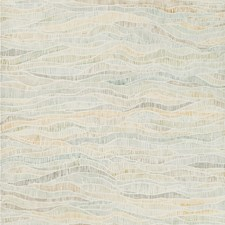 Buttercup/Sage/Soot Print Wallcovering by Cole & Son Wallpaper