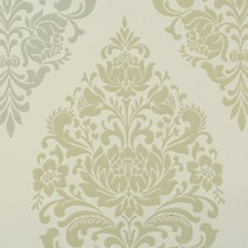 1543 73W6681 by JF Fabrics