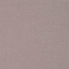 Cobblestone Wallcovering by Phillip Jeffries Wallpaper
