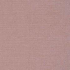 Rose Quartz Wallcovering by Phillip Jeffries Wallpaper
