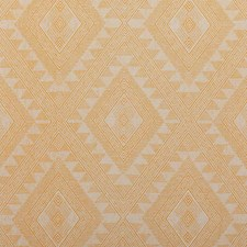 Ceremonial Yellow Wallcovering by Phillip Jeffries Wallpaper