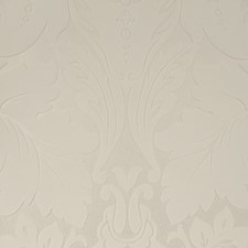 Creme/Beige/Offwhite Traditional Wallcovering by JF Wallpapers