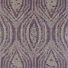Purple Transitional Wallcovering by JF Wallpapers