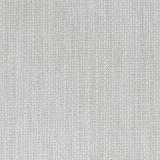 Calle Wallcovering by Phillip Jeffries Wallpaper