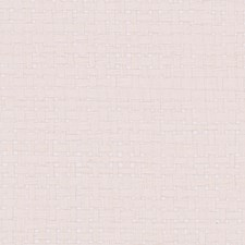 Soft White Wallcovering by Phillip Jeffries Wallpaper