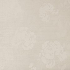 Creme/Beige/Offwhite Transitional Wallcovering by JF Wallpapers