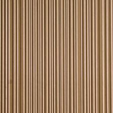 Strie Bronze Wallcovering by Phillip Jeffries Wallpaper