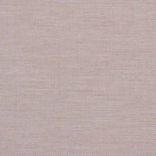 Zen Beige Wallcovering by Phillip Jeffries Wallpaper