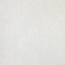 Crème/Beige Traditional Wallcovering by JF Wallpapers