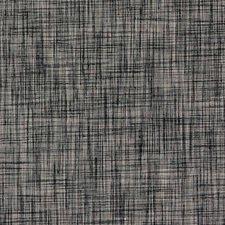 Dusty Meadow Wallcovering by Phillip Jeffries Wallpaper