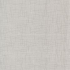 Champagne Wallcovering by Brewster