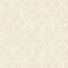 Champagne Modern Wallpaper Wallcovering by Brewster