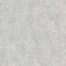 Pewter Modern Wallpaper Wallcovering by Brewster