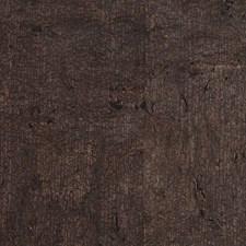 Blackened Bark Wallcovering by Phillip Jeffries Wallpaper