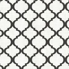Black Transitional Wallpaper Wallcovering by Brewster