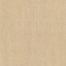 Light Brown Traditional Wallpaper Wallcovering by Brewster