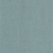 Teal Wallcovering by Brewster