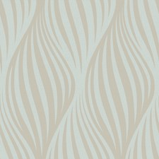 Aquamarine Wallcovering by Brewster