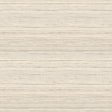 Beige/Blue Wallcovering by Brewster