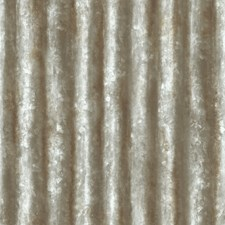 Grey Country Wallpaper Wallcovering by Brewster