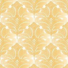 Honey Wallcovering by Brewster