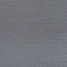 Warm Grey Wallcovering by Phillip Jeffries Wallpaper