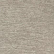 Texture Plain Wallcovering by Stroheim Wallpaper
