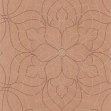 Botanical Wallpaper Online Wallpaper Store Page 18