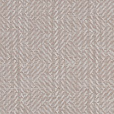 Seashell Wallcovering by Phillip Jeffries Wallpaper