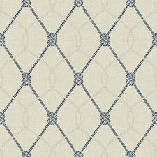 Beige Coastal Wallpaper Wallcovering by Brewster