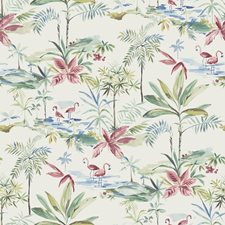 Teal Coastal Wallpaper Wallcovering by Brewster