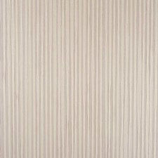 White Stripes Wallcovering by Phillip Jeffries Wallpaper