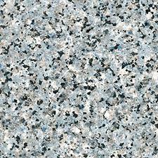 346-0180 Grey Granite Adhesive Film by Brewster