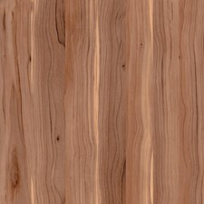 346-0534 Cherry Wood Adhesive Film by Brewster