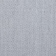 Grey Escape Wallcovering by Phillip Jeffries Wallpaper