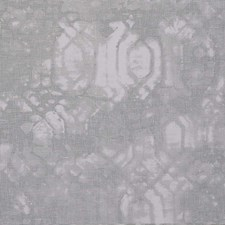 Aged Grey Wallcovering by Phillip Jeffries Wallpaper