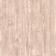 414-56909 Orchard Light Grey Wood Panel by Brewster