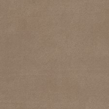 Uncorked Wallcovering by Phillip Jeffries Wallpaper