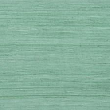 Seasalt Wallcovering by Phillip Jeffries Wallpaper